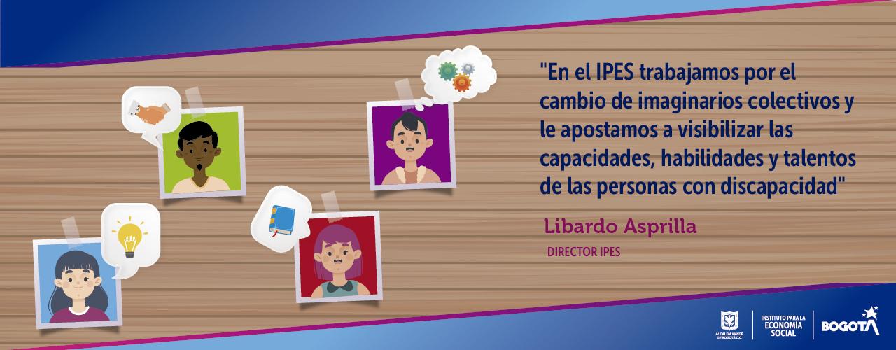 DIA_DISCAPACIDAD_LIBARDO
