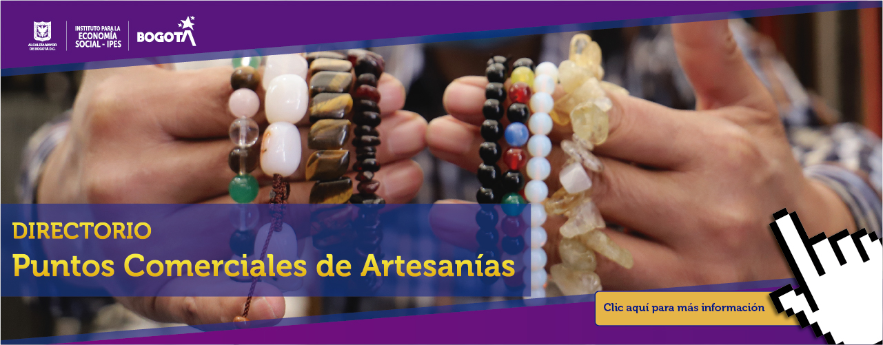 Redes_Reactivate_Artesanias