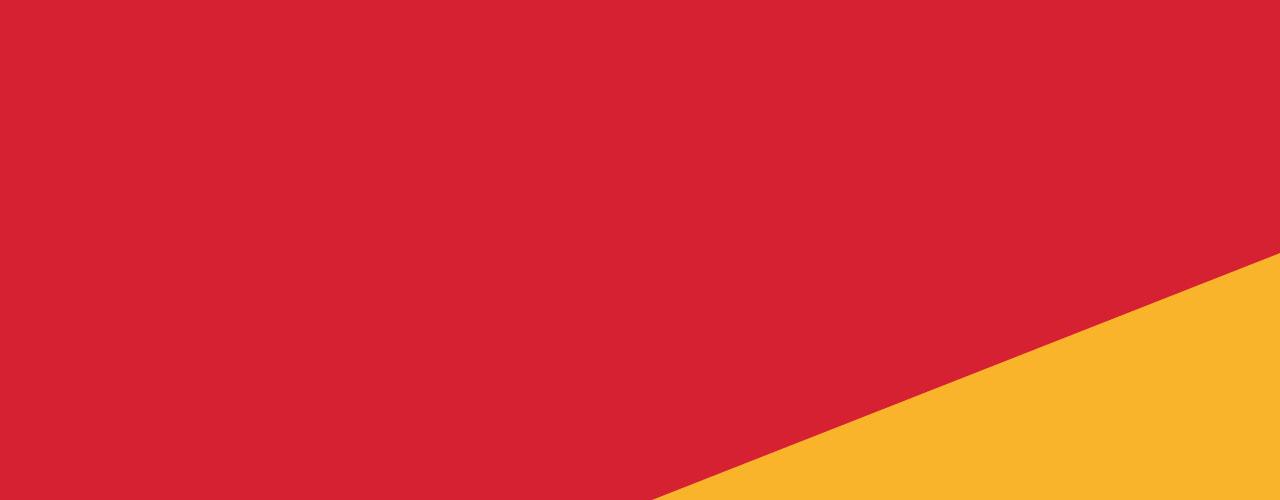 banner-bogota-solidaria