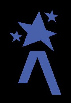 Logo Bototá