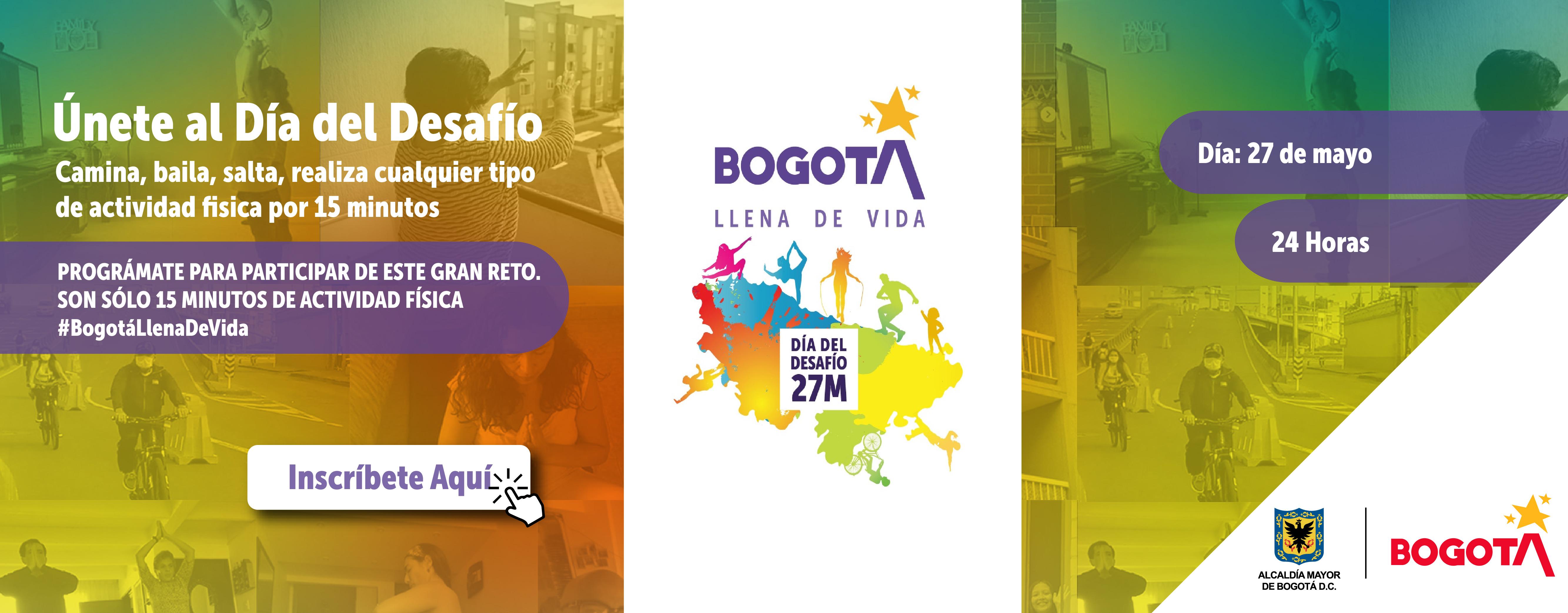 banner-bogota-llena-de-vida2