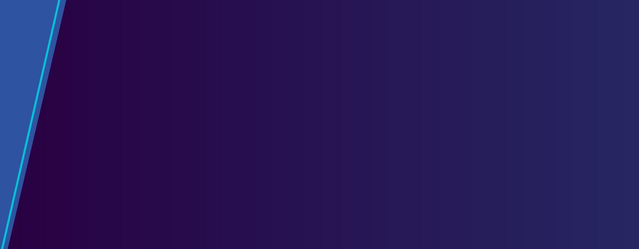 banner-fondo-cursos-virtuales-2