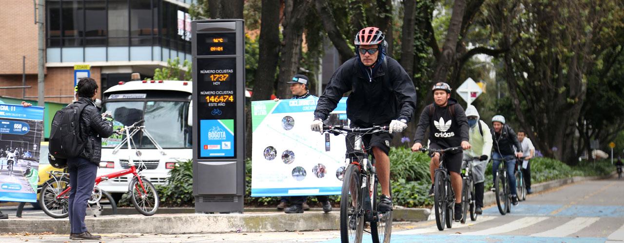 Contador_de_Bicicletas