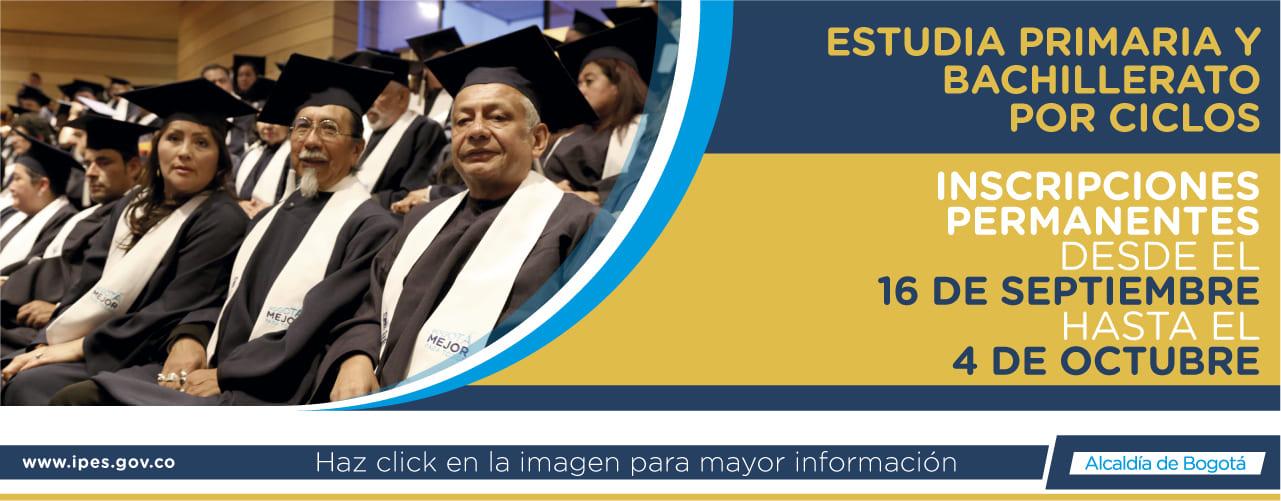 Educacion_Flexible_digital_Web
