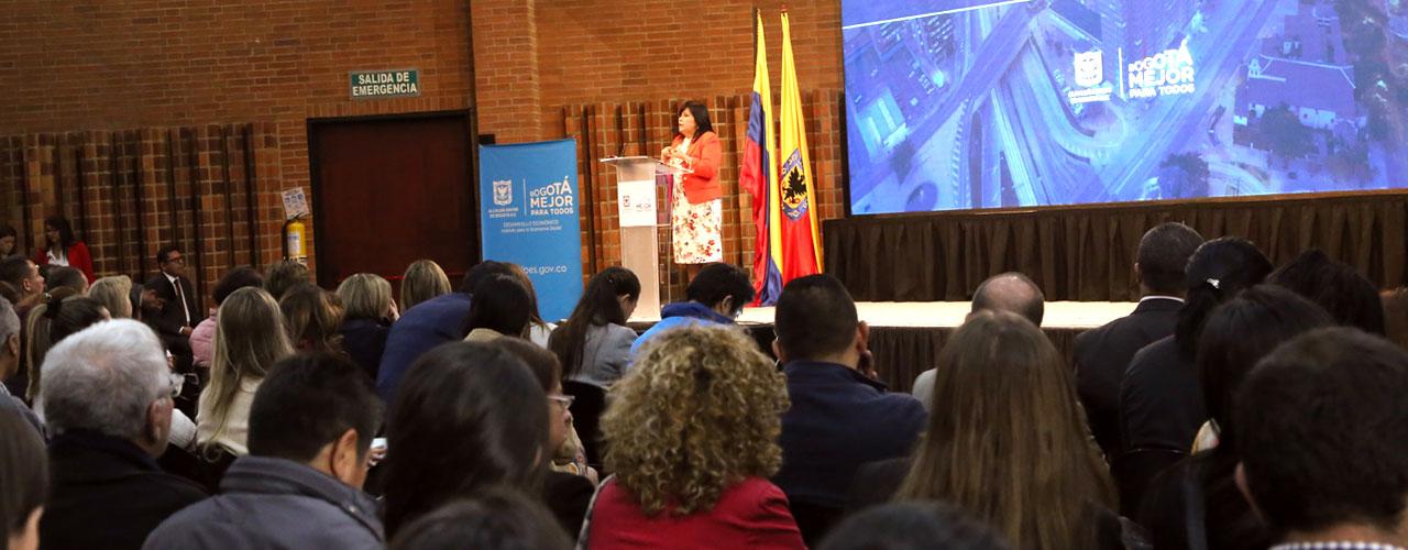 IPES_Rinde_Cuentas_2018