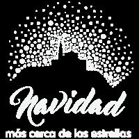 Logo Navidad Bogota