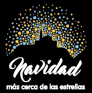 La_Ruta_de_la_Navidad_2017