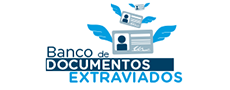 Documentos extraviados