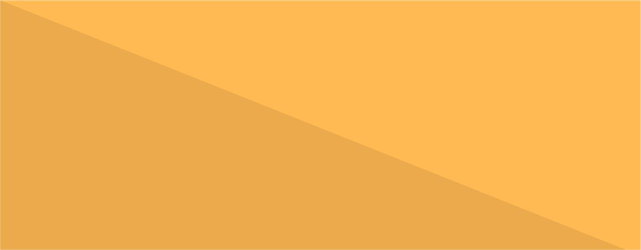 Curso_Altura-BG_Banner
