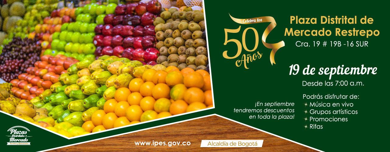 Banner_50_Anos
