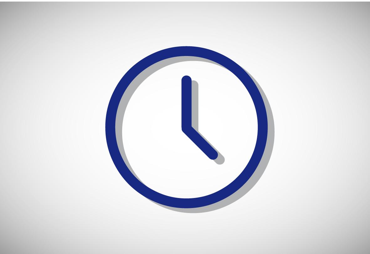 Instituto para la econom a social sedes y horario de atenci n - Horario oficina seguridad social ...