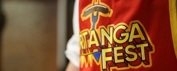 ¡Gracias Bogotá! Fritanga Fest fue todo un éxito