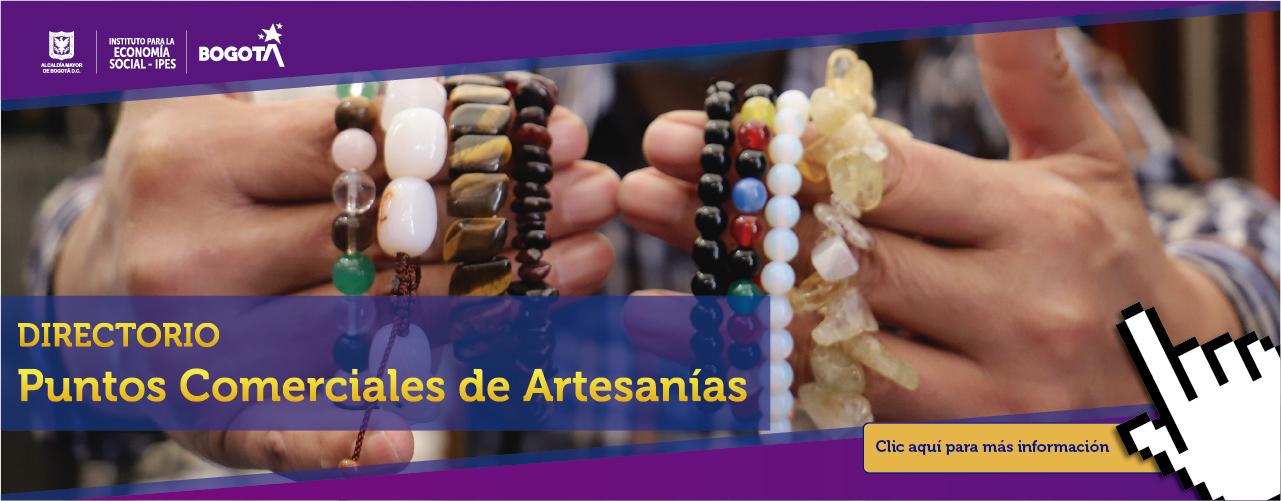 Redes_Reactivate_Artesanias