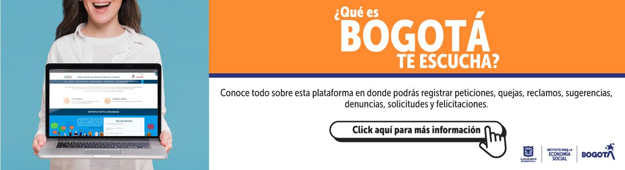 BogotateEscucha-Dia1_Banner